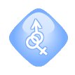 STIs icon